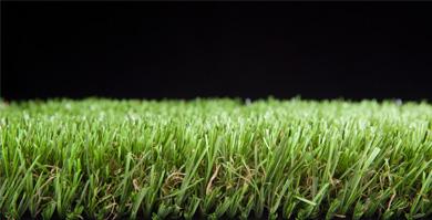 gazon synthetique herbe haute 3 7 cm paradise le blog du sol. Black Bedroom Furniture Sets. Home Design Ideas