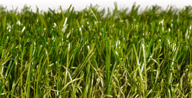 gazon synthetique herbe haute 3 7 cm squach le blog du sol. Black Bedroom Furniture Sets. Home Design Ideas