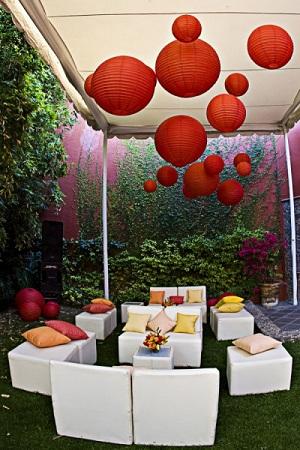gazon synthetique le blog du sol. Black Bedroom Furniture Sets. Home Design Ideas