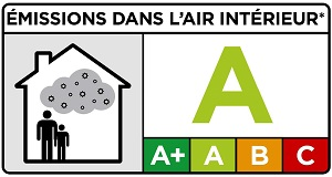 etiquette-emissions-air-interieur