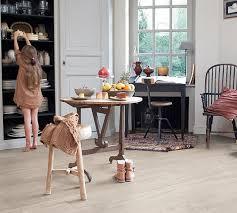 un rev tement de sol cologique et sain le blog du sol. Black Bedroom Furniture Sets. Home Design Ideas