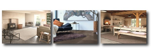 tapis sur mesure jonc de mer shaggy velours le blog. Black Bedroom Furniture Sets. Home Design Ideas