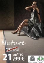 nature-tapis-sur-mesure-pas-cher