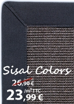 sisal-colors-tapis-pas-cher