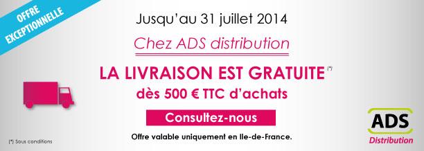 banniere_ads-livraison-gratuite-juin2014