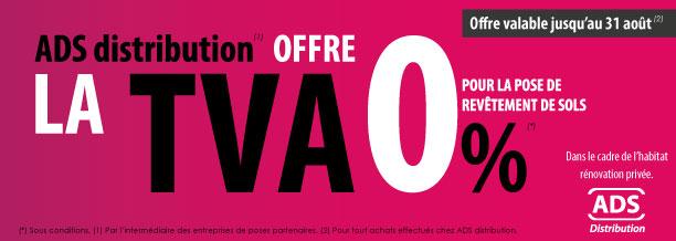 banniere_ads-TVA-offerte-juin2014