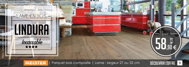 parquet bois ch ne le blog du sol. Black Bedroom Furniture Sets. Home Design Ideas