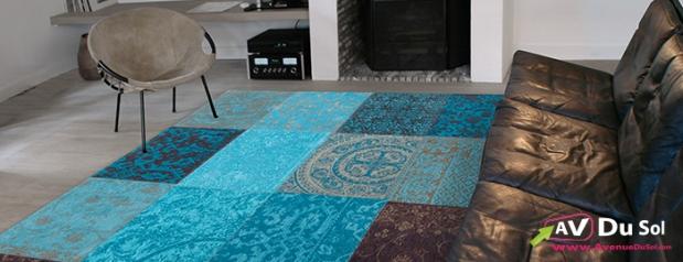 8001-8105-turquoise-decor