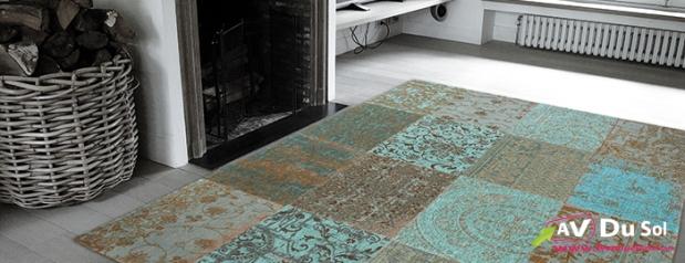 8006-decor-multi-sea-blue