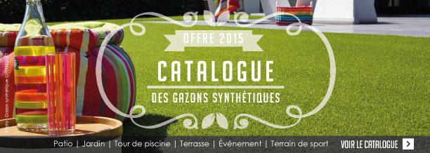 banniere_avenue_catalogue_gazon_synthetique_avril2015