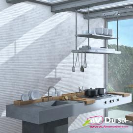 blog_danxia_vives_carreaux_ciment