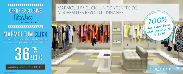 banniere_HP_OP_Forbo_marmoleum_click.png
