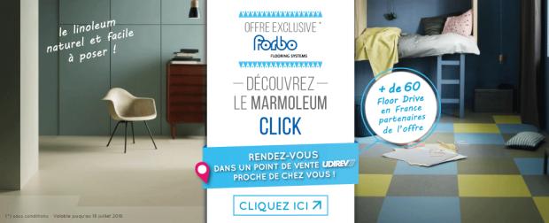 banniere_HP_OP_Forbo_marmoleum_click_floor_drive