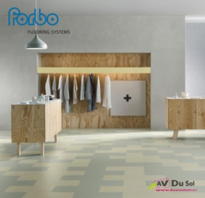 offre_forbo_avenuedusol_1