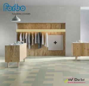 offre_forbo_avenuedusol_1