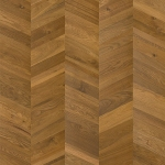 INT3902_Intenso_parquet_quick_step