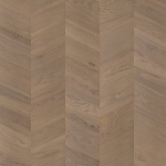INT3903_Intenso_parquet_quick_step