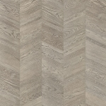 INT3904_Intenso_parquet_quick_step