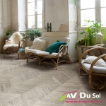 Intenso_parquet_quick_step_1