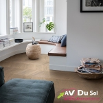 Intenso_parquet_quick_step_2