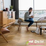 Intenso_parquet_quick_step_3
