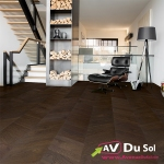 Intenso_parquet_quick_step_4